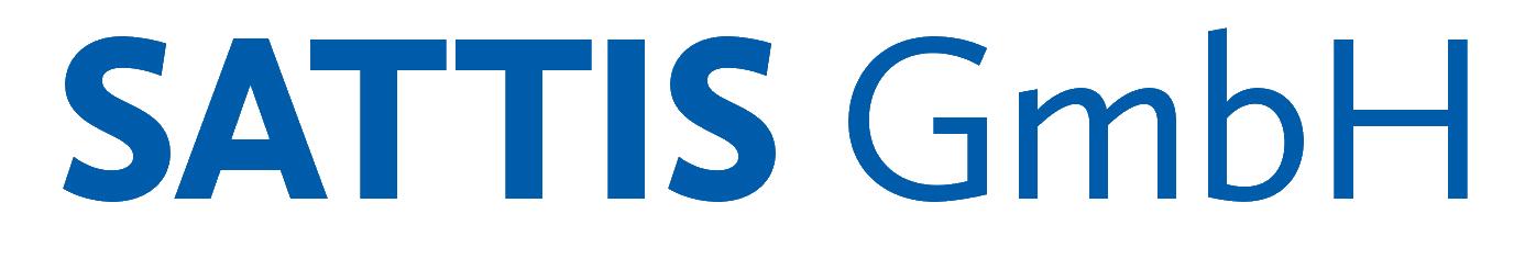 SATTIS GmbH