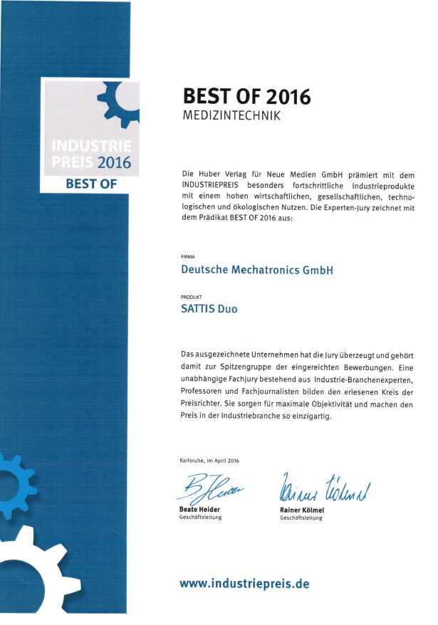 Industriepreis_Best_of_Medizintechnik_2016
